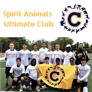 Spirit Animals Ultimate Club Qualifies for States, Looks to the Future