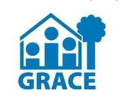SUMMER FOOD DRIVE FOR GRACE: LAST CHANCE TO DONATE!