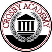 Academy Options