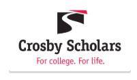 Rowan Crosby Scholars