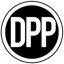 DPPs are Due!
