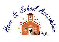 Home and School Meeting - 9/17