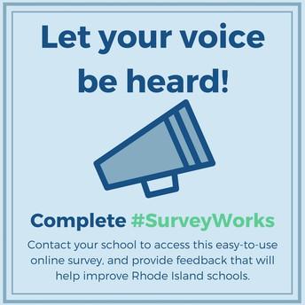 Surveyworks