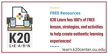 K20 Learn: Student Engagement Strategies