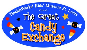 The Great Candy Exchange