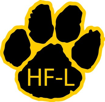 The Honeoye Falls-Lima Central School District