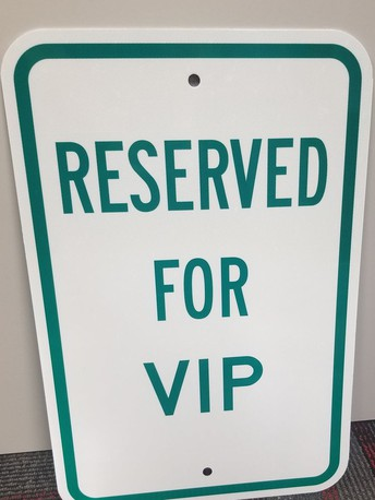 NWEL STAFF VIPS