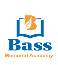 Gulf-States Conference Education Fair Finalist at Bass Memorial Academy