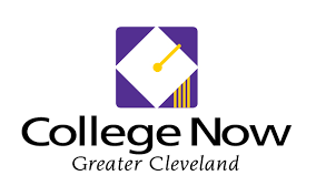 From Mr. Markusic, our College Now Advisor