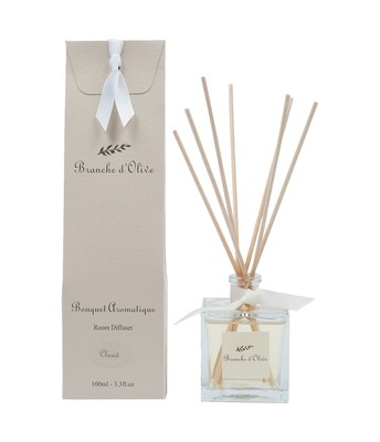 Diffusers 100ml