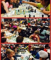 Lancaster Regional Chess Tourna-ment