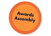 Trimester 2 Awards Assembly - March 3rd