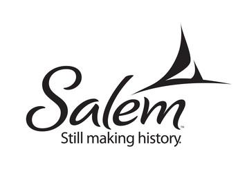 Salem Public Schools