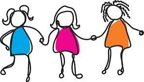Virtual After School Program for Girls (Gr. 4 - 8)