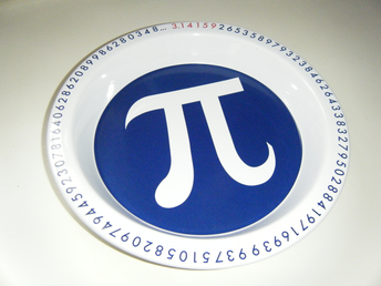 Pi Day Activity Ideas