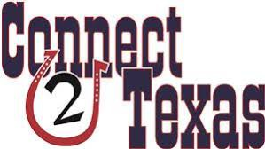 Connect2Texas Connections