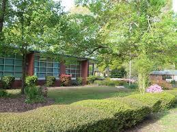 Morehead Montessori Elementary School
