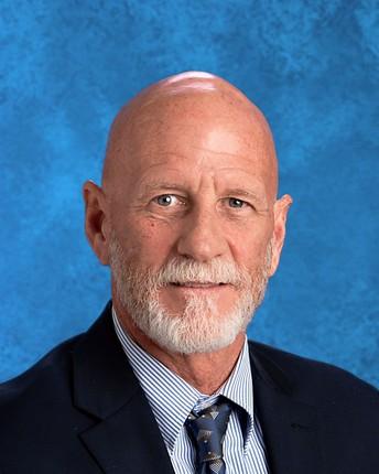 DR. FRED AIKEN