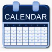 Kirksville R-III Calendar