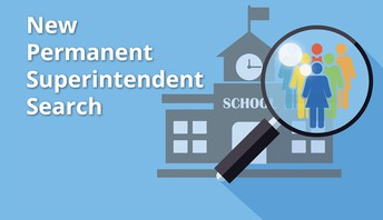 Search for New Permanent APS Superintendent