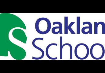 OAKLAND SCHOOLS EDUCATIONALLY SPEAKING PODCAST