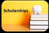 Crosby Scholarships