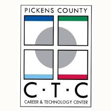 Pickens County Career and Technology Center