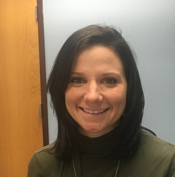 Post Secondary Transition Initiative:  submitted by Melissa Barrett, Assistant Director of Student Services Grades 6-Age 21