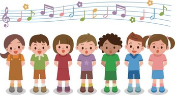 Elementary Honors Chorus Concert