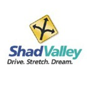 SHAD VALLEY