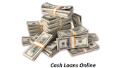 Rising Answers For Basic Cash Loans Online Systems