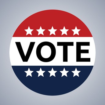 NAfME National and Division Elections