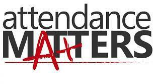 attendance & absence reminders