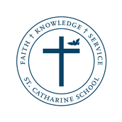 St Catharine School