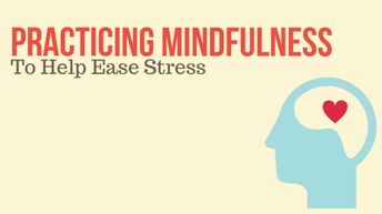 Tips for Practicing Mindfulness This Holiday Season