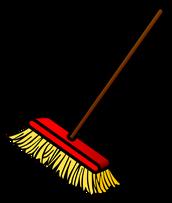 Tardy Sweeps Still Sweepin'