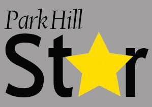 Park Hill Star