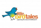 Little Birds Tales