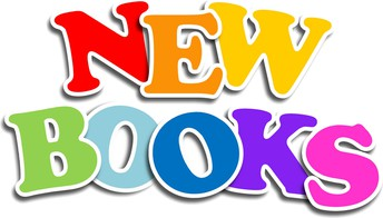 Book Borrowing - Returns & Renewals