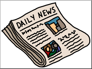 Journal/Vlog/Blog