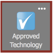 The District APP APPROVAL TOOL