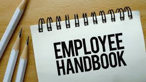 Employee Back to School Handbook - Located in 20-21 Faculty Folder (handbooks)