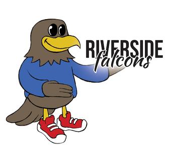 Riverside Elementary School
