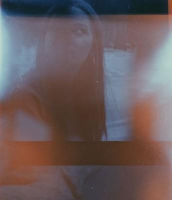 """Lost"" by Evan Swartz"