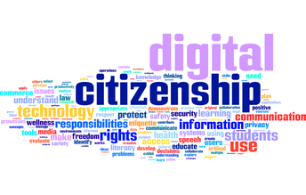 WASC Focus on Learning Criteria Revisions: Information Literacy and Digital Citizenship