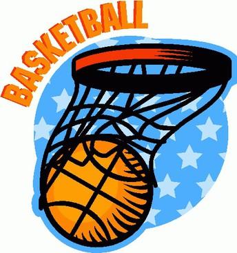 Elementary Girls and Boys Basketball Invite