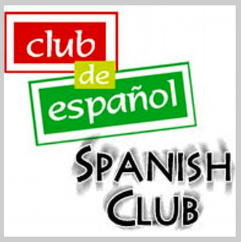 New CLUB! Join the LCMS Spanish Club