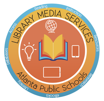 APS Media Services