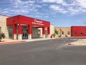 9435 Betel Drive, El Paso, TX 79938