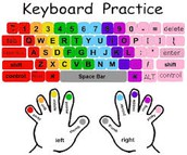 STUDENT KEYBOARDING SKILLS - FREE ONLINE RESOURCES
